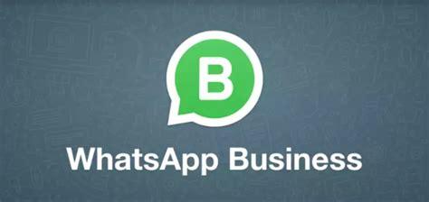 tutorial whatsapp api whatsapp business app vorgestellt deskmodder de