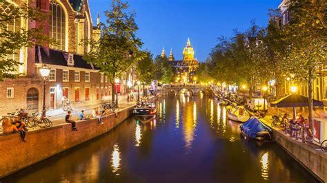50 X 15 by Airbnb Amsterdam F 252 Hrt Hohe Geldstrafen F 252 R Wilde