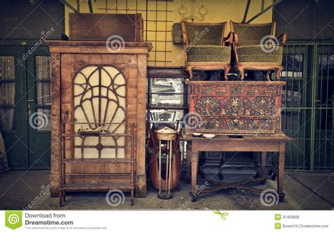 furniture royalty free stock image image 31403826