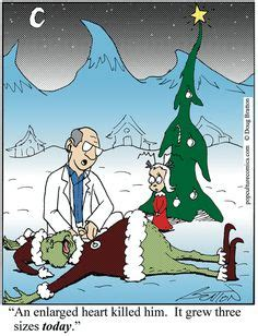 pop up talking grinch 1000 images about ha ha ha s on humor