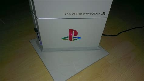 modded ps4 console playstation 4 modded consoles psx place
