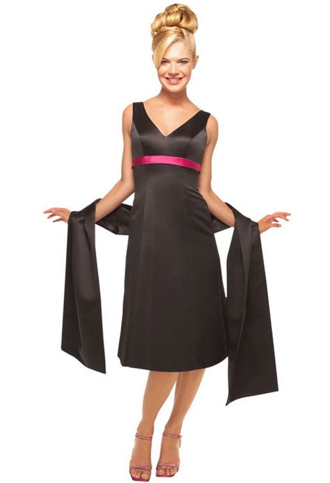 dresses for 60 something women special occasion dresses for women over 60