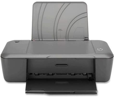 Printer Hp J110a Hp Deskjet 1000 Printer J110a Qvc