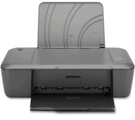 download resetter hp deskjet 1000 hp deskjet 1000 printer j110a qvc com