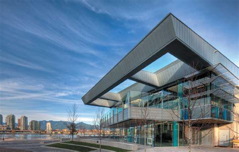 Award Winning Kitchen Designs 30 most beautiful modern community centers in the world