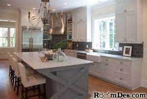 L Shaped Kitchen Island Ideas L Shaped Island Ideas Design Kitchen L Shaped Kitchen Ideas And Pictures Dk Design