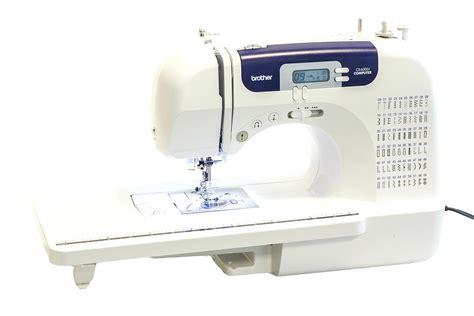 swing machine swing machine sew lite compact sewing inventor qaria