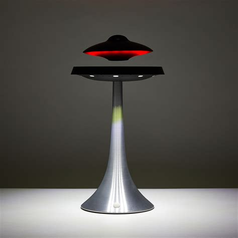 Speaker Ufo levitating ufo speaker l shop modern innovations