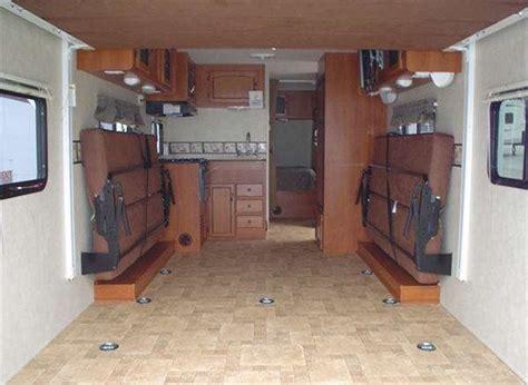 Harley Davidson Bedroom Set toyhauler rv the rving lifestyle