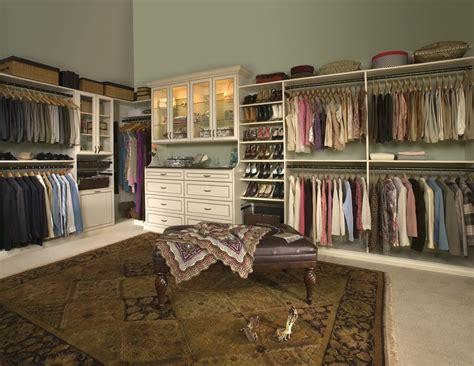 Walk In Closet Organizers Menards | Home Design Ideas Jewelry Armoire With Mirror