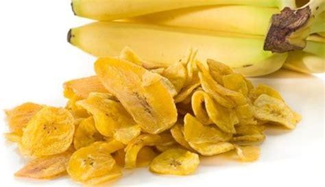 Crunch Keripik Buah Pisang Pedas 10 jenis usaha kuliner paling laku yang laris di indonesia