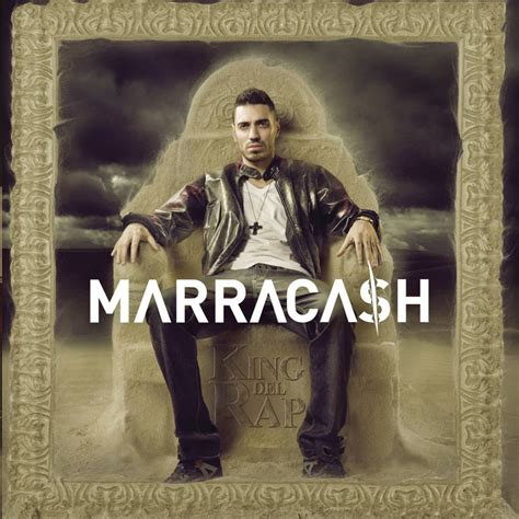 testo rapper criminale marracash rapper criminale lyrics genius