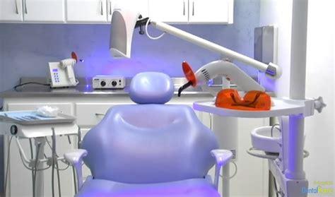 imagenes de cubetas odontologicas unidades odontol 243 gicas electr 243 nicas clinica dental home