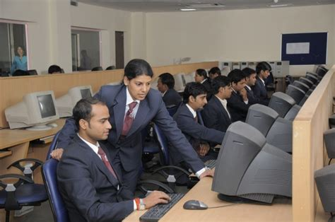 Jk Business School Mba Fees fees structure and courses of jk business school jkbs