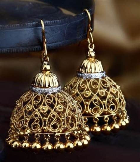 design earrings online 554 best images about jewellery on pinterest sterling