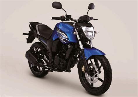 Sepeda Sport Tangguh by Sekilas 3 Kelebihan Yamaha Byson Motor Sporty Yang