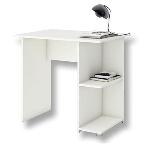 computertisch schmal schreibtische und andere tische caro m 246 bel