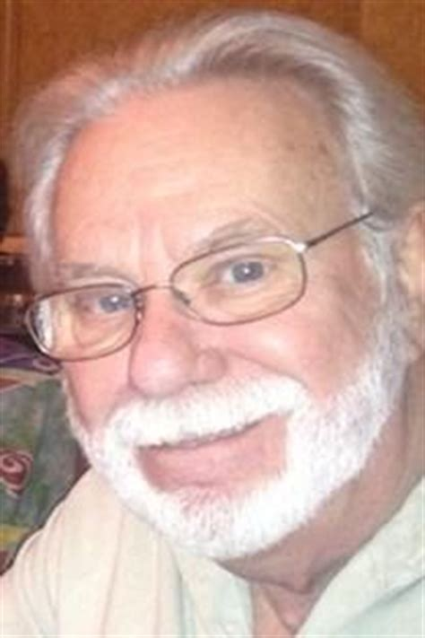 kenneth carroll obituary witzke funeral homes inc