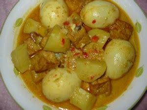 resep opor ayam putih sederhana spesial resep nana resep opor telur sederhana resep harian