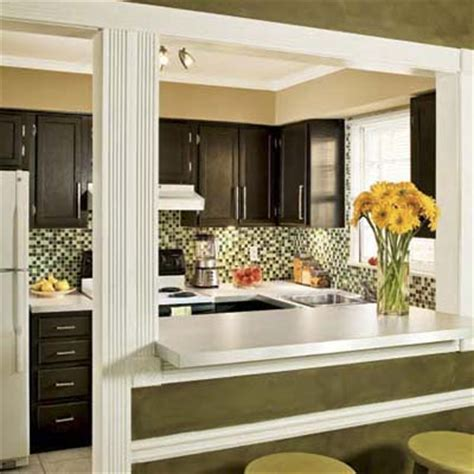 home renovation ideas on a budget looks like a million bucks the 967 kitchen remodel