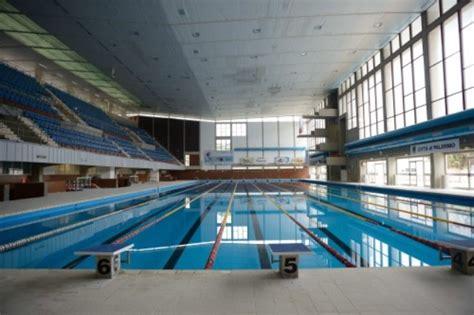 cus piscina pavia il trofeo swim di livorno 232 il meeting pi 249 ricercato