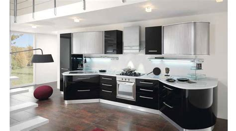 modern kitchen cabinet designs contemporary kitchens 2017 new kitchen style