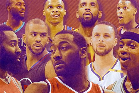 best point grading the best point guards in the nba the ringer