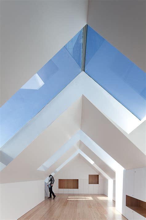 idb home design inc a magia de viver numa casa com 225 guas furtadas idealista news