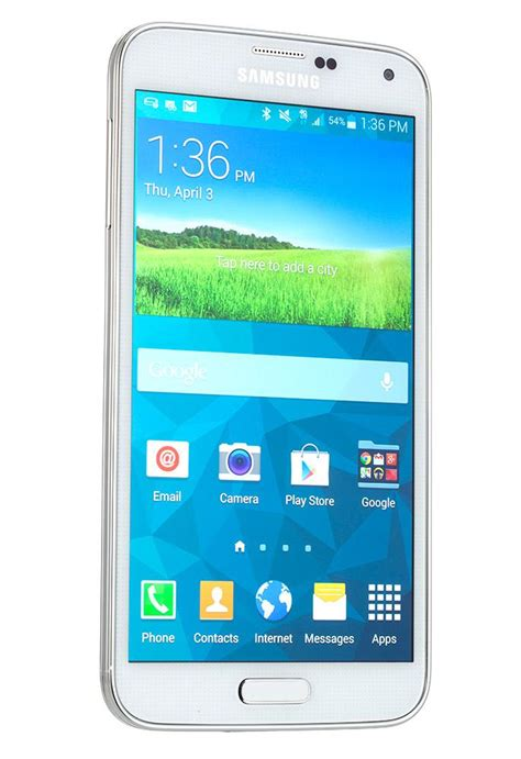 Samsung Hdc S5 Ext Memory 16gb samsung galaxy s5 t mobile review rating pcmag