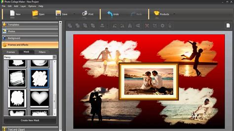 best collage best photo collage software for windows 5 minute review