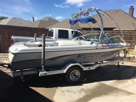boats for sale lubbock boats for sale in lubbock texas
