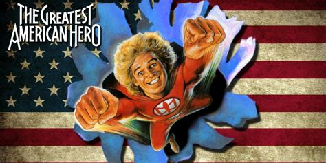 The Greatest American Reboot Greatest American Tv Reboot Gets Pilot Order At Fox