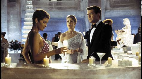 film james bond halle berry fifty years of james bond