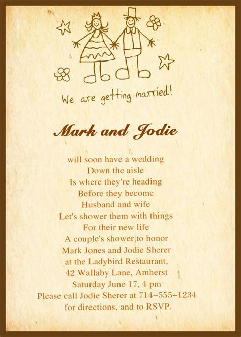 fcpx wedding templates bridal shower invitation wording mini bridal
