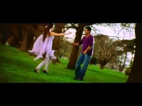 download free mp3 zara zara bahekta hai download hindi song zara zara bahekta hai amber ar
