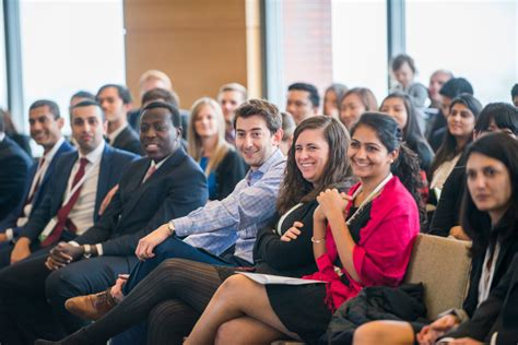 Miint Mba School by 2016 The Wharton Year In Review The Wharton School