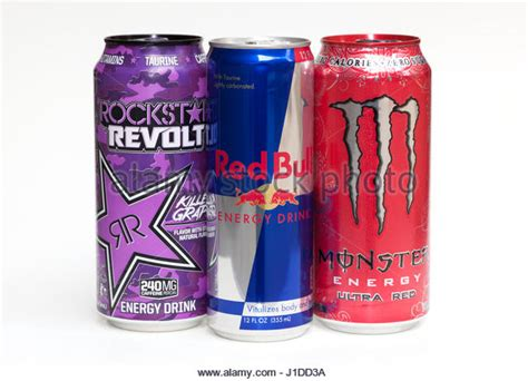 top 8 energy drinks energy drinks stock photos energy drinks stock images