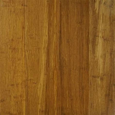 Green Earth ? Carbonized Strand Woven Bamboo ? Ausquare