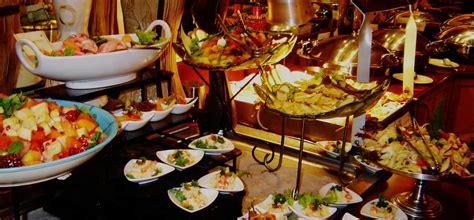 Catering Weeding Service get the wedding catering services in delhi for special