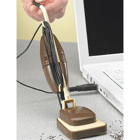 Usb Vacuum Cleaner tiny usb vacuum cleaner