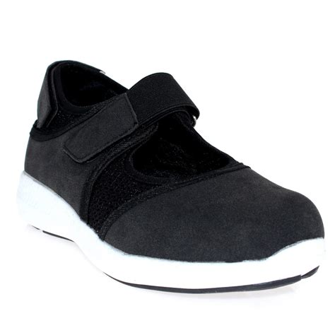 workout shoes for flat flat workout shoes 28 images flat workout shoes 28