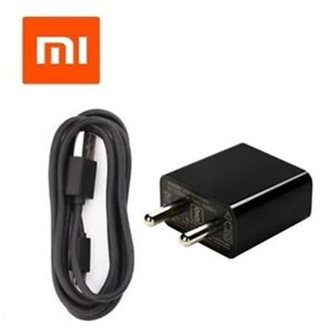 genuine xiaomi mi 5v 2a usb fast charger for redmi note 4 mi 4 mi 4i mi 3 chargers