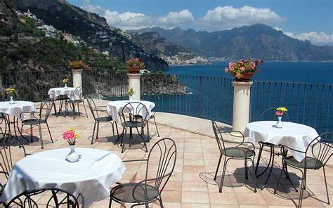 le terrazze restaurant positano hotel le terrazze