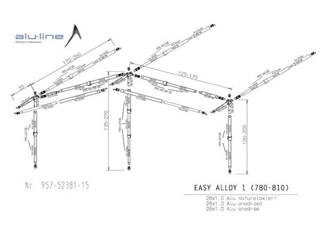 dorema porch awning frame diagram shop online for a bradcot awning