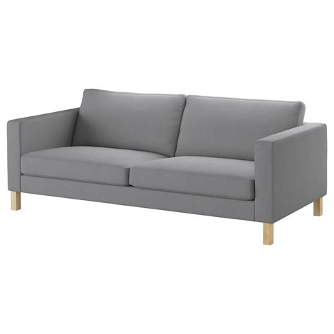 shallow sofa narrow depth sofa 187 shallow depth sleeper sofa sofa