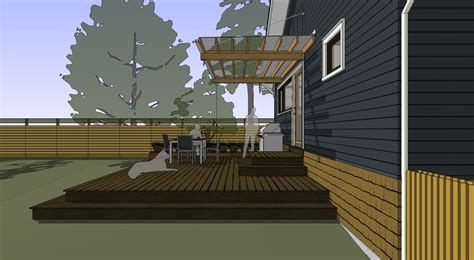 how to build awning over deck how to build a awning over a deck 28 images 3 woodwork how to build wood awning