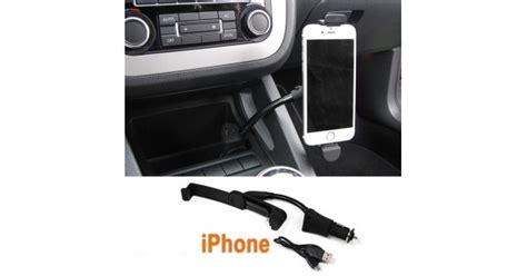 Promo Tc Charger Iphone5 5s 6 6s 6 Iphone6 Original 100 Mu promo support chargeur voiture iphone 5 5s 6 6s