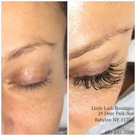 older women and eyelash extensions uncategorized individual eyelash extensions page 2