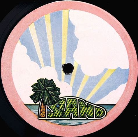 Island Search 17 Best Images About Record Labels On Vinyls Vintage Records And Search