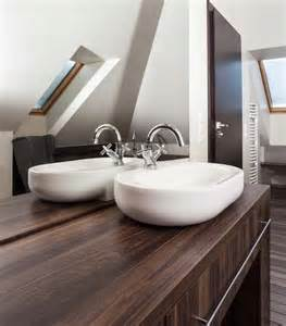 badezimmermöbel stehend badezimmerm 246 bel holz gispatcher